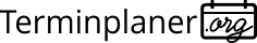 Terminplaner.org