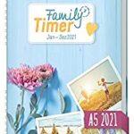 Family-Timer-2021
